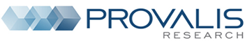 Provalis Research - Text Analytics Software Leader