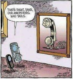Nostalgia in social media